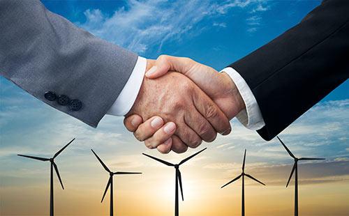 choose renewable for businesses jefferson utilities